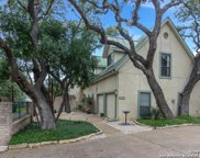 9103 Oak Ledge Dr, San Antonio image