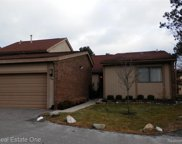 5364 WRIGHT, West Bloomfield Twp image