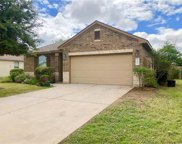 2103 Brewers Pl, Taylor image