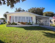 8473 Buttonquail Drive, Englewood image