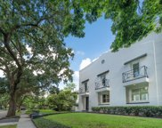 2246 Quenby Street, Houston image