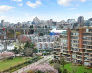 1450 Pennyfarthing Drive Unit 904, Vancouver image