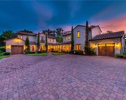10552 Kirby Smith Road, Orlando image
