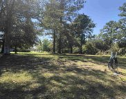 Lot # 139 South Bay St., Georgetown image