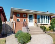 5826 S Mayfield Avenue, Chicago image