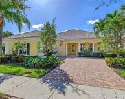 28104 Cetation Way, Bonita Springs image