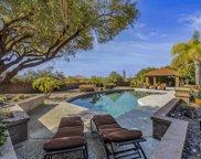 8633 E Via Montoya --, Scottsdale image