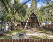 130 Bobs Ln, Scotts Valley image