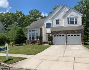 3 Fairfax Road, Egg Harbor Township image