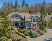 24224 SE 147th Place, Issaquah image