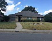 1303 Fawn Ridge Drive, Duncanville image