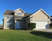 412 Sea Turtle Dr., Myrtle Beach image