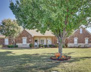 1312 Prairie Point Drive, Rhome image