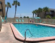 3170 N Atlantic Unit #111, Cocoa Beach image