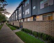 3024 Zenia Drive, Dallas image