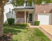 1039 Big Bend Crossing, Manchester image