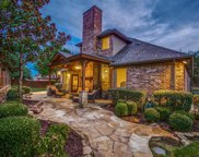 5140 Pond Spring Circle, Fairview image