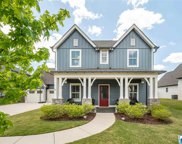 8172 Caldwell Dr, Trussville image
