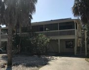 194 Anchorage St, Fort Myers Beach image