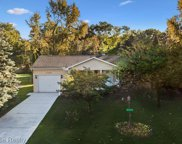 3309 GREENLAWN, Commerce Twp image