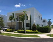 10120 Nw 77th St, Doral image