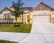 908 Sussex Cove, Cibolo image