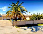 1808 S 17th Avenue, Phoenix image