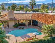 1 Wesleyan Court, Rancho Mirage image