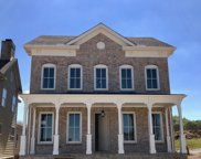 1109 Beckwith Street # 2028, Franklin image
