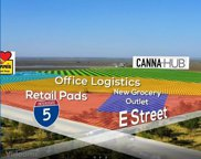 Valley Ranch Business Park Properties, Williams image