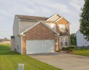 2684 Hidden Pond Cove, High Point image