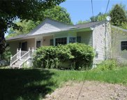 20 Doyle Drive, Wappingers Falls image