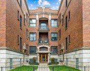 1208 W Waveland Avenue Unit #2, Chicago image