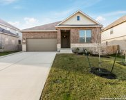 608 Saddle Forest, Cibolo image