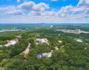 305 Skyline Dr, West Lake Hills image
