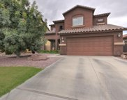 730 W Saguaro Lane, San Tan Valley image