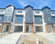 383 S 650 Unit 162, American Fork image