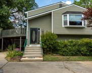 1120 Tyler Ave, Annapolis image