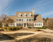 2115 Nellie Gray Court, Athens image