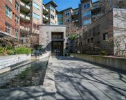 5440 Leary Ave  NW Unit 218, Seattle image