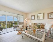 21 High Point Cir E Unit 604, Naples image