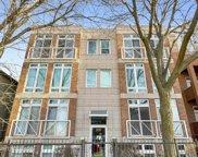 2135 N Southport Avenue Unit #202, Chicago image