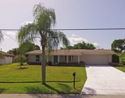1565 SE Pitcher Road, Port Saint Lucie image
