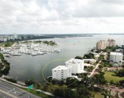660 Golden Gate Point Unit 42, Sarasota image