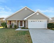 203 Shadow Cove Drive, Huntsville image