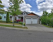 17015 4th Ave SE, Mill Creek image