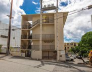1099 Green Street Unit A304, Honolulu image