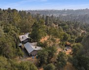 128     Palermo Drive, Oroville image