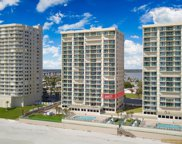 3315 S Atlantic Avenue Unit 405, Daytona Beach Shores image