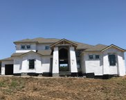 1006 Heights Blvd, Brentwood image